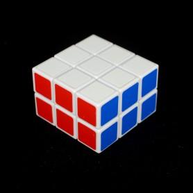 3x3x2 Lan Lan Negro
