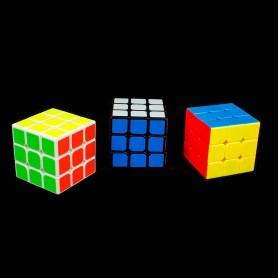 MoFang JiaoShi 3x3 MF3S