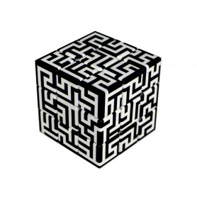 V-Cube 3x3 Laberinto