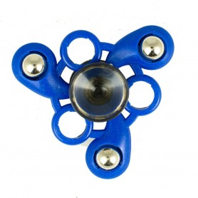 Moyu 3 Ball Spinner
