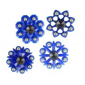 Moyu 8 Ball Spinner