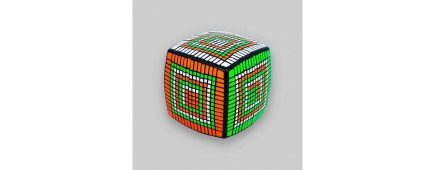 Cubos 13x13x13 - kubekings.fr