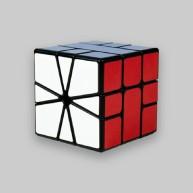 Acheter Rubik's Cube Square-1 [Offres] - kubekings.fr