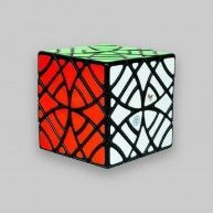Achetez les meilleures offres de cubes curvy! - kubekings.fr