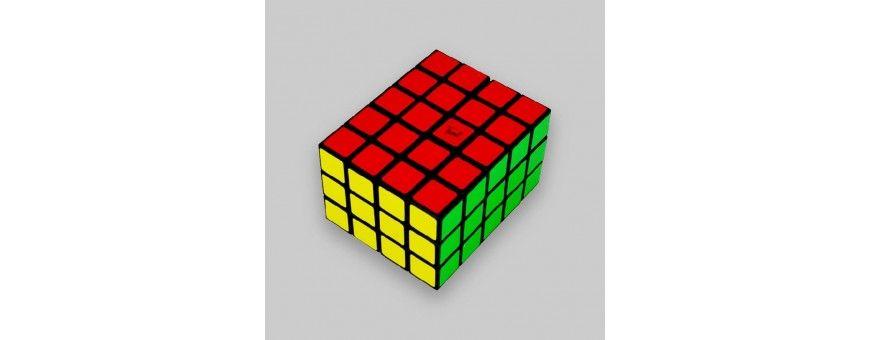Cuboïdes 3x4x5 - kubekings.fr