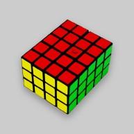 Cuboides 3x4x5 - kubekings.fr