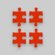 Acheter puzzles de 2000 pièces bon marché en ligne - kubekings.fr
