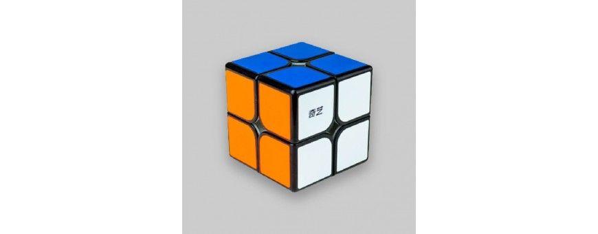 Cube 2x2 - kubekings.fr