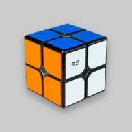 Achetez Rubik's Cube 2x2 meilleur prix en ligne! - kubekings.fr