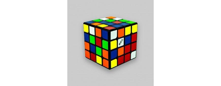 Cube 4x4 - kubekings.fr