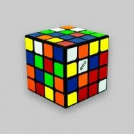 Achetez Rubik's Cube 4x4 Meilleur Prix! - kubekings.fr