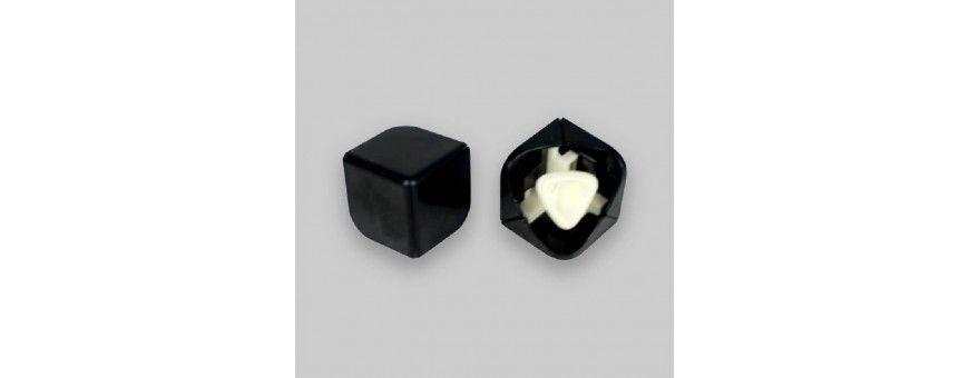 Pièces de rechange Cube - kubekings.fr