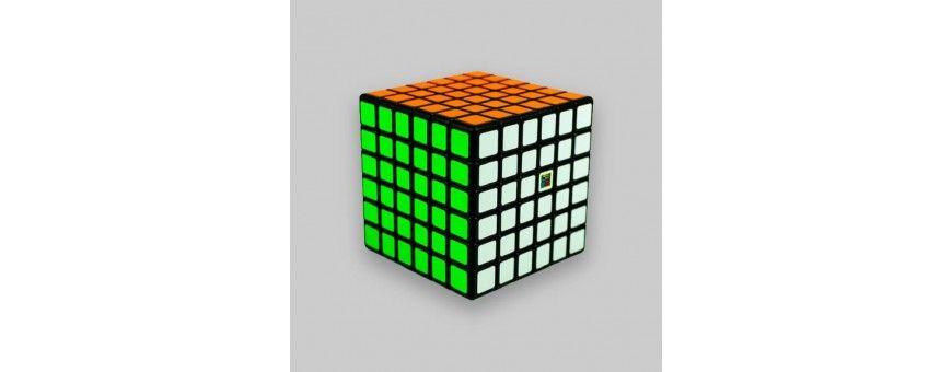 cube 6x6: découvrez nôtres nouveaux modeles dans nôtre magasin - kubekings.fr