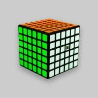 Acheter le meilleur Rubik's Cube 6x6 en ligne - kubekings.fr