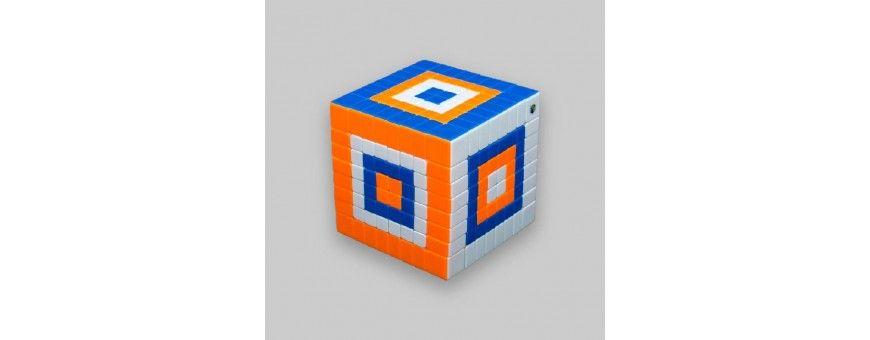 Cube 8x8 - kubekings.fr