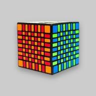 Vente d'offres en ligne Rubik's Cube 9x9 ! - kubekings.fr