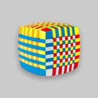 Acheter Rubik's Cube 10x10 En ligne [Offres] - kubekings.fr