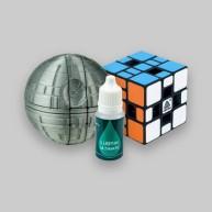 Autres modèles de Rubik's Cube | Kubekings