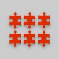 Acheter 4000 Piece Puzzles En ligne - kubekings.fr