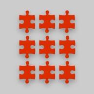 Acheter 8000 Piece Puzzles offre en ligne! - kubekings.fr