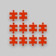Acheter 9000 Piece Puzzles offres en ligne! - kubekings.fr