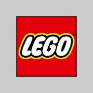 Achetez les meilleurs jeux legoOnline - kubekings.fr