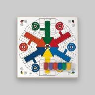 Acheter Classic Board Games | Kubekings