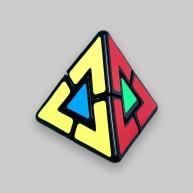 Achetez Modifications Pyraminx Meilleur Prix! - kubekings.fr