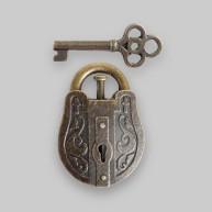 Offre de vente de puzzle de cadenas en ligne! - kubekings.fr