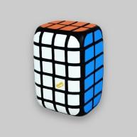 Acheter Cuboides 2x4x6 offre en ligne! - kubekings.fr