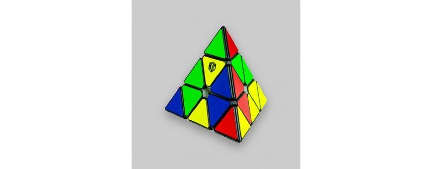 Pyraminx - kubekings.fr