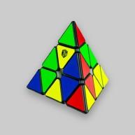 Achetez Rubik's Cube Pyraminx Meilleur Prix! - kubekings.fr