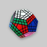 Achetez Rubik's Cube Gigaminx Best Price! - kubekings.fr