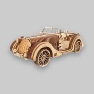 Acheter maquette voiture en ligne | Kubekings