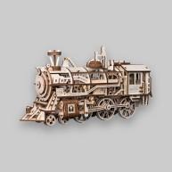 Acheter maquette train en ligne | Kubekings