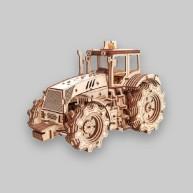 Acheter maquette agricole en ligne| Kubekings