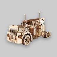 Acheter maquette camion en ligne | Kubekings