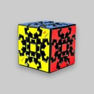 Acheter Rubik's Cube avec Gears en ligne- kubekings.fr