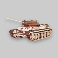 Acheter modeles chars d'assault | Kubekings