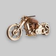 Acheter maquette moto en ligne | Kubekings
