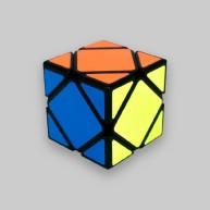 Acheter puzzles Skewb meilleur prix en ligne! - kubekings.fr