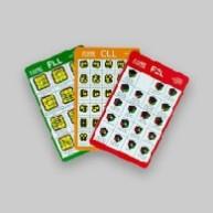 Vente d'accessoires de Rubik's Cube en ligne- kubekings.fr