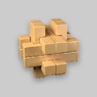Acheter Plastic Puzzle en ligne - kubekings.fr