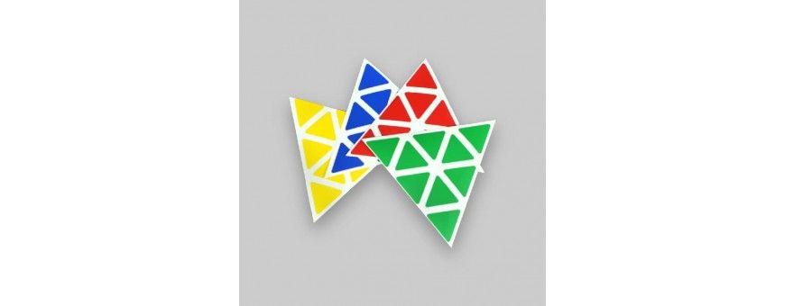 Autres Stickers