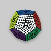 Achetez le Kilominx un cube qui vous surprendra! - kubekings.fr