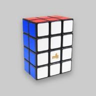 Cuboides 2x3x4: le modèle qui provoque la sensation - kubekings.fr